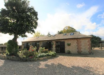 Thumbnail 2 bed cottage to rent in Smeeth, Ashford, Kent