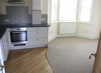 Thumbnail 1 bedroom flat to rent in Prospect Place, Ottery St. Mary