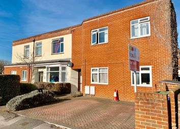 Thumbnail 2 bedroom flat for sale in Upper Shirley Avenue, Upper Shirley, Southampton
