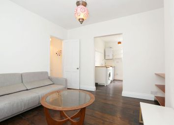 1 bed flat for sale in Ashby Street