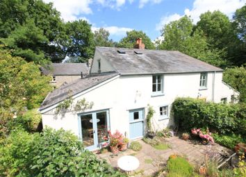 Thumbnail 2 bed semi-detached house for sale in Cusop, Hereford