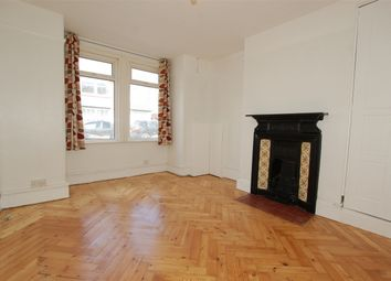 Thumbnail 2 bedroom detached house to rent in Shortlands Gardens, Bromley, Kent