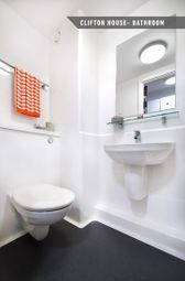 Thumbnail Room to rent in Clifton Place, Glasgow, Lanarkshire