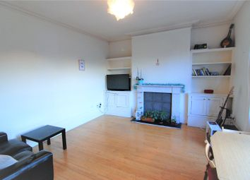 Thumbnail 1 bed flat to rent in Queens Drive, London