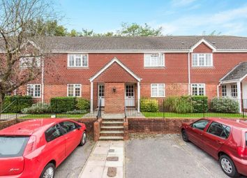 Thumbnail 1 bed flat for sale in Chesham Road, Guildford, Surrey