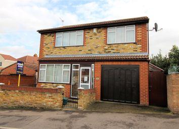 3 bed property for sale in Penda Road, Northumberland Heath, Kent DA8