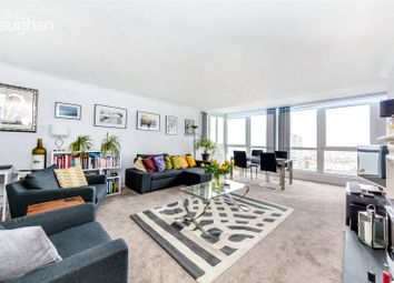 Sussex Heights, St. Margarets Place, Brighton, East Sussex BN1. 2 bed flat for sale