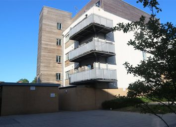 Thumbnail 2 bed flat to rent in Coral House, Park Royal, London