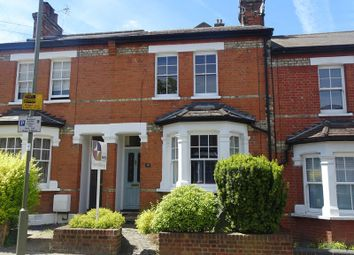 Thumbnail 3 bed property to rent in Falkland Road, Barnet