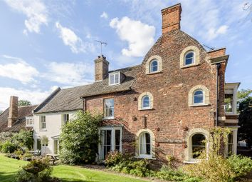 Thumbnail 7 bed property for sale in Ramsey Road, Warboys, Huntingdon