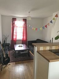 Thumbnail 2 bed flat to rent in Sillwood Street, Brighton