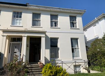 4 bed semi-detached house for sale in Prestbury Road, Cheltenham, Gloucestershire GL52