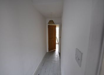 Thumbnail 2 bed property to rent in Hanover Street, Cheltenham