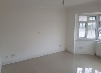Thumbnail 4 bed detached house to rent in The Vale, Brent Cross