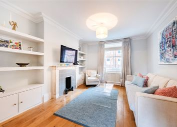 Thumbnail 3 bed terraced house for sale in Park Walk, Chelsea, London