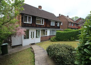 Thumbnail 4 bed shared accommodation to rent in Deeds Grove, High Wycombe