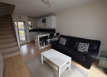 Thumbnail 1 bedroom property for sale in Spruce Drive, Bicester