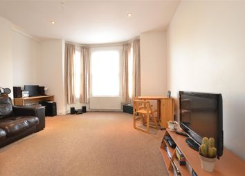 Thumbnail 1 bed flat to rent in Wood Street, Barnet, Hertfordshire