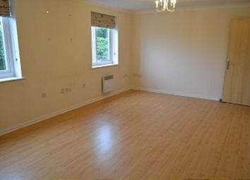 Thumbnail 2 bed flat to rent in Tudor Way, London