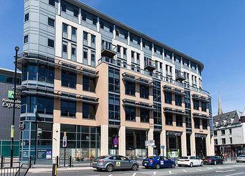 Thumbnail Retail premises to let in City Quadrant, Waterloo Street, Newcastle Upon Tyne