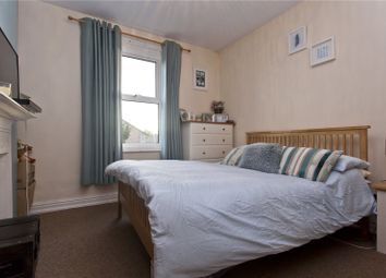 Thumbnail 2 bed maisonette to rent in Ashley Road, Poole