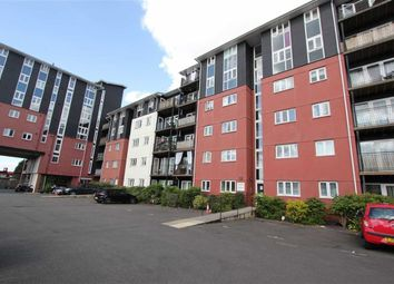 Thumbnail Studio to rent in Riverside Place, Wickford, Essex