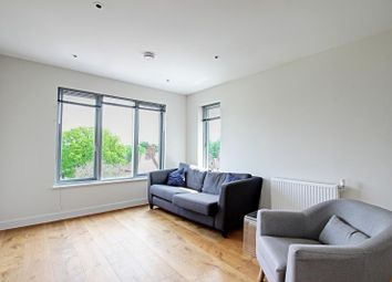 Thumbnail 2 bed flat to rent in Ellington Court, High Street, Southgate