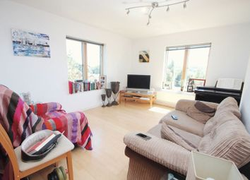 Thumbnail 2 bedroom flat for sale in Telegraph Lane East, Norwich