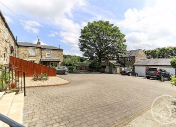 Shadwell Lane, Shadwell LS17