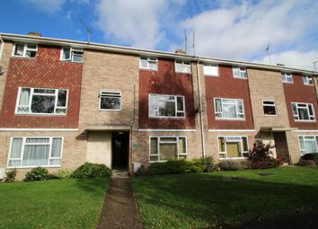 Thumbnail 2 bedroom maisonette to rent in College Piece, Mortimer Common