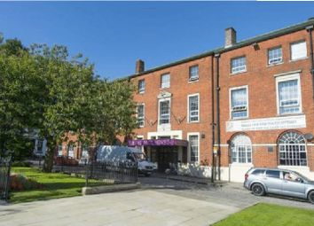 Thumbnail 1 bedroom flat for sale in Nelson Square, Bolton
