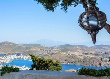 Thumbnail 6 bedroom detached house for sale in Patmos, Dodekanisa, South Aegean, Greece