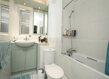 Thumbnail 2 bed flat to rent in High Street, Southgate, Southgate