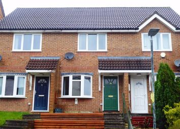 Thumbnail 2 bed terraced house to rent in Union Street, Dursley