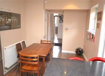 Thumbnail 4 bed detached house to rent in Brackenbury Road, London