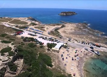 Thumbnail Land for sale in Agios Georgios Pegeias, Paphos, Cyprus