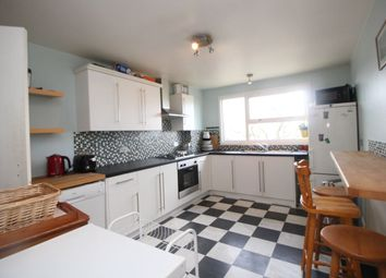 Thumbnail 3 bed flat to rent in Townsend, Hemel Hempstead