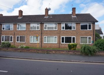 Thumbnail 1 bed flat for sale in Highbridge Road, Boldmere, Sutton Coldfield