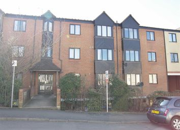 Thumbnail 1 bed flat to rent in De- Winter House, Sevenoaks