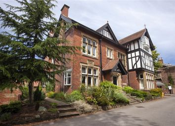 Thumbnail 1 bed flat to rent in Astonthorpe House, 308 Tadcaster Road, York