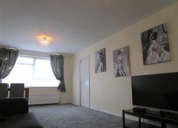 Thumbnail 2 bedroom maisonette to rent in Hampton Close, Stevenage