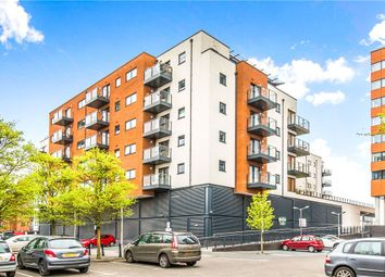 Thumbnail 2 bedroom flat for sale in The Blake Building, Admirals Quay, Ocean Way