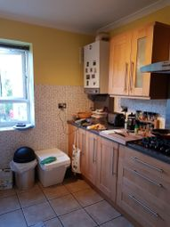 Thumbnail 2 bed flat to rent in Charters Close, Crystal Palace, London