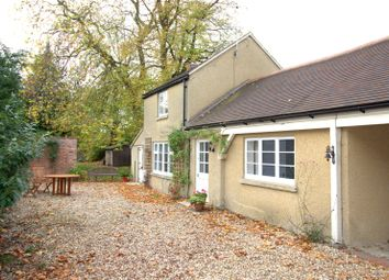 Thumbnail 2 bed semi-detached house to rent in Somerford Road, Cirencester