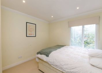 Thumbnail 1 bed flat for sale in Westbridge Road, Battersea