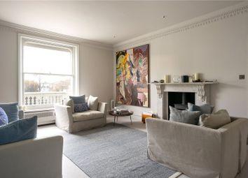 3 bed flat for sale in Pembridge Square, London W2