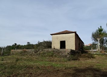 Thumbnail 1 bed barn conversion for sale in Romão, Pedrógão Grande (Parish), Pedrógão Grande, Leiria, Central Portugal