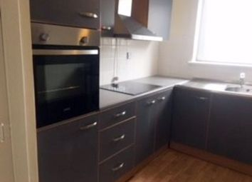 Thumbnail 2 bed flat to rent in Gardner Street, Dundee, (A2)