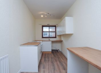 Thumbnail 1 bed flat to rent in Chapel Street, Leigh