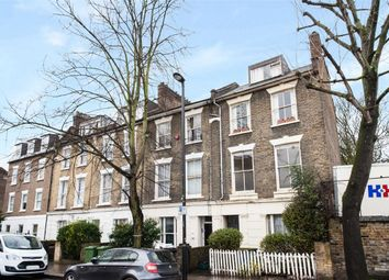 Thumbnail 1 bed flat for sale in Bartholomew Road, Kentish Town, London